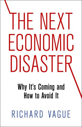the next economic disaster | www.delanceyplace.com