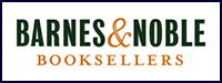 barns and noble booksellers